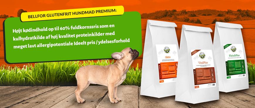 Premium-Pur